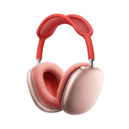 Apple Airpods Max Pink MGYM3ZM/A