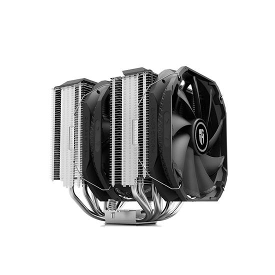 Deepcool Assassin III CPU Cooler (DP-GS-MCH7-ASN-3) (DEEDP-GS-MCH7-ASN-3)