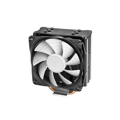 Deepcool Gammaxx GTE V2 CPU Cooler (DP-MCH4-GMX-GTEV2) (DEEDP-MCH4-GMX-GTEV2)
