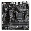 Gigabyte Motherboard AM4 A520M DS3H (rev. 1.x) (GA-A520M-DS3H) (GIGGA-A520M-DS3H)