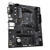 Gigabyte Motherboard AM4 A520M S2H (rev. 1.x) (GA-A520M-S2H) (GIGGA-A520M-S2H)