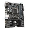 Gigabyte Motherboard 1200 H410M H V2 (rev. 1.0) (H410M H V2) (GIGH410MHV2)