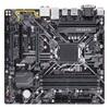 Gigabyte Motherboard 1151 B365M D3H (rev. 1.0) (B365M D3H) (GIGB365MD3H)