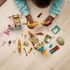 Lego Disney: Princess Boun's Boat (43185) (LGO43185)