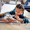 Lego Star Wars: Luke Skywalker's X-Wing Fighter (75301) (LGO75301)