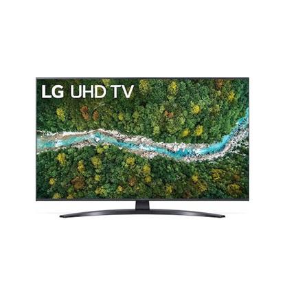 LG 43UP78006LB Smart 4K UHD TV 43'' (43UP78006LB) (LG43UP78006LB)