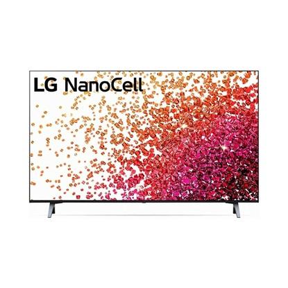 LG 55NANO756PA Smart NanoCell 4K UHD TV 55'' (55NANO756PA) (LG55NANO756PA)