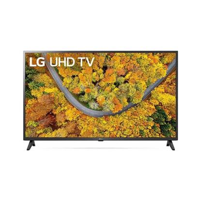 "LG 55UP75006LF Smart 4K UHD TV 55"" (55UP75006LF) (LG55UP75006LF)"