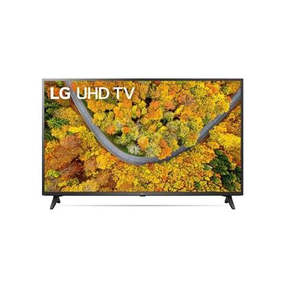 LG 43UP75006LF Smart 4K UHD TV 43'' (43UP75006LF) (LG43UP75006LF)