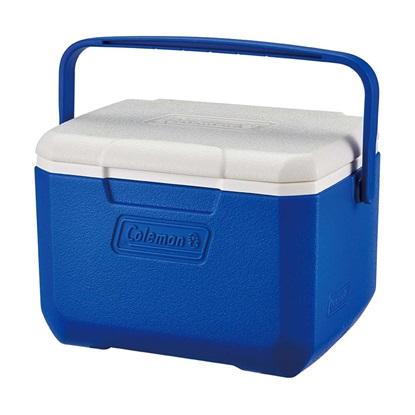 Coleman Φορητό Ψυγείο 4,7 L (2000036076) (COLE2000036076)