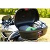 Coleman Sleeping Bag Biker 2 Season (2000009574) (COLE2000009574)
