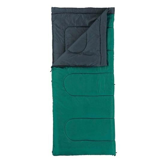 Coleman Sleeping Bag Atlantic Lite 10 (2000021012) (COLE2000021012)