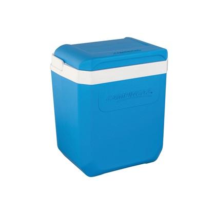 Campingaz Φορητό Ψυγείο Icetime 26L (2000024962) (CAMP2000024962)