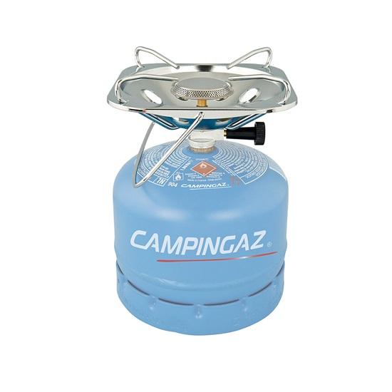 Campingaz Super Carena R (2000033792) (CAMP2000033792)