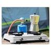 Campingaz Camping Cook CV 3600W Gas Stove (2000037217) (CAMP2000037217)