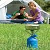 Campingaz Camping 206S (40470) (CAMP40470)