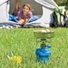 Campingaz Bleuet 206 (2000010439) (CAMP2000010439)
