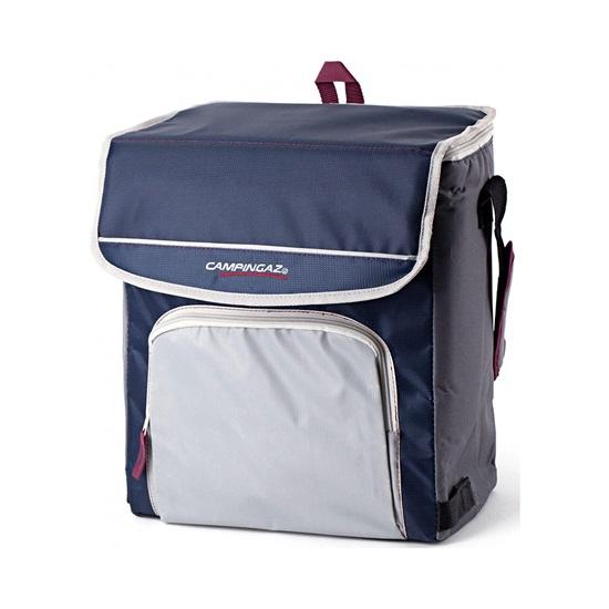 Campingaz Ισοθερμική Τσάντα Fold n Cool 20L (2000011724) (CAMP2000011724)