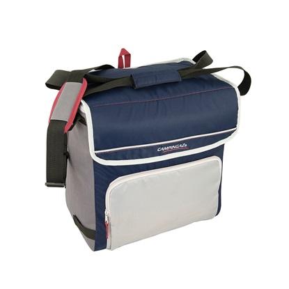 Campingaz Ισοθερμική Τσάντα Fold n Cool 30L (2000011725) (CAMP2000011725)