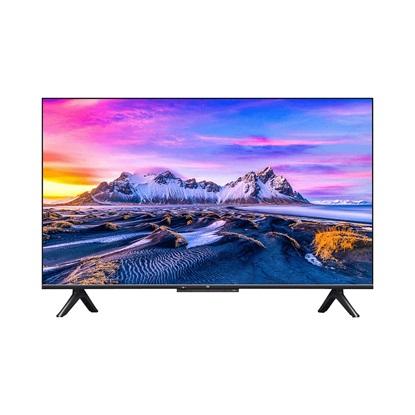 XIAOMI Mi P1 43EU Smart 4K UHD TV 43'' (P143EU) (XIP143EU)