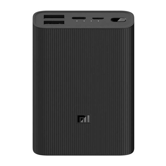 Xiaomi Mi Power Bank 3 Ultra Compact 10000mAh (BHR4412GL) (XIABHR4412GL)