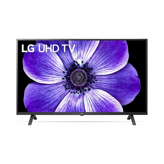 LG 50UN70003LA Smart Led 4K UHD TV 50'' (50UN70003LA) (LG50UN70003LA)