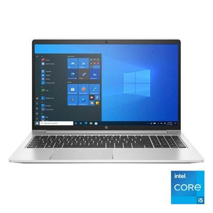 HP Laptop 450 G8 15.6'' FHD/ i5/ 8GB/ 256GB SSD/ W10Pro (2X7N5EA) (HP2X7N5EA)