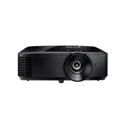 OPTOMA S336 PROJECTOR (E9PD7D101EZ2) (OPTS336)