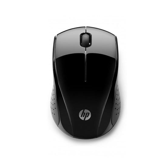 HP Wireless Mouse 220 (258A1AA) HP258A1AA)