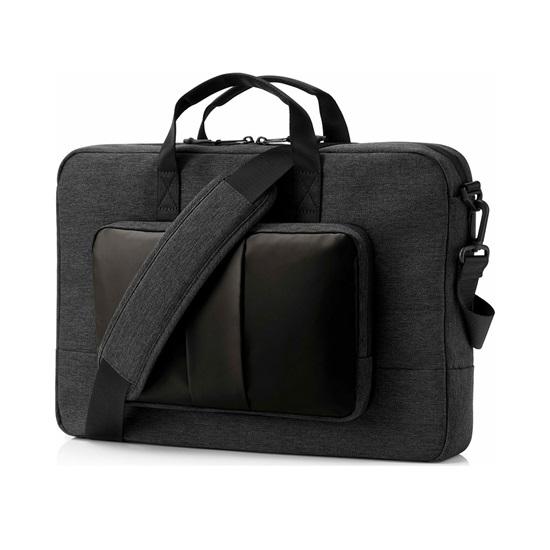 HP Lightweight 15 Laptop Bag (1G6D5AA)