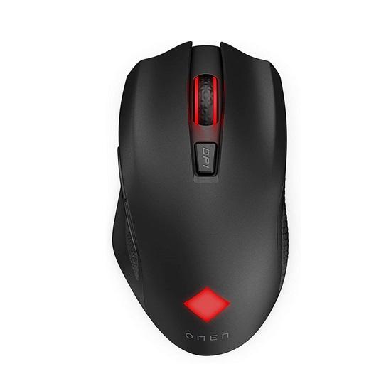 HP OMEN Vector Wireless Gaming Mouse (2B349AA) (HP2B349AA)