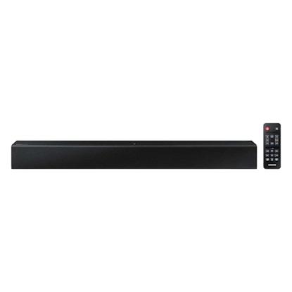 Samsung 2.0 Channel Soundbar HW-T400 (HW-T400/ZG) (SAMHW-T400/ZG)