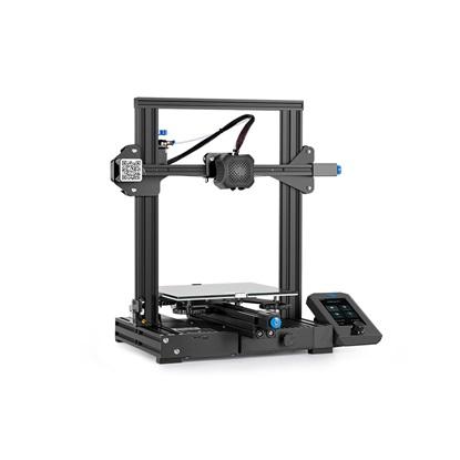 REAL 3D Printer Ender 3 V2 (C3DENDER3V2) (REFC3DENDER3V2)