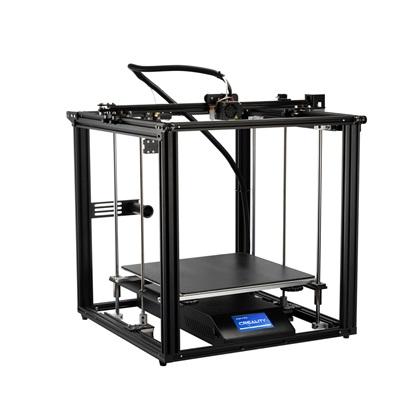 REAL 3D Printer Ender 5 Plus Black (C3DENDER5PLUS) (REFC3DENDER5PLUS)