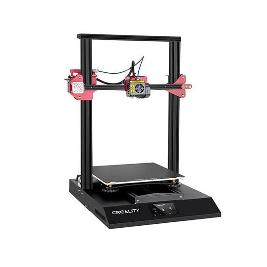 REAL CREALITY 3D Printer CR 10S Pro V2 (CR10SPROV2) (CRLCR10SPROV2)