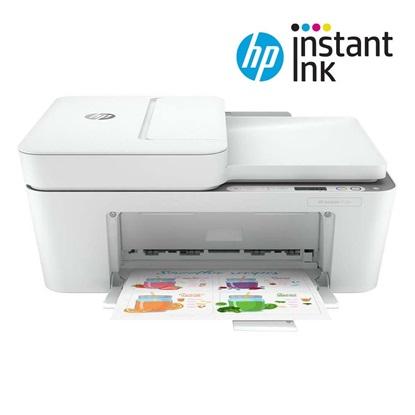 HP DeskJet 4120e All-in-One Printer (26Q90B) (HP26Q90B)