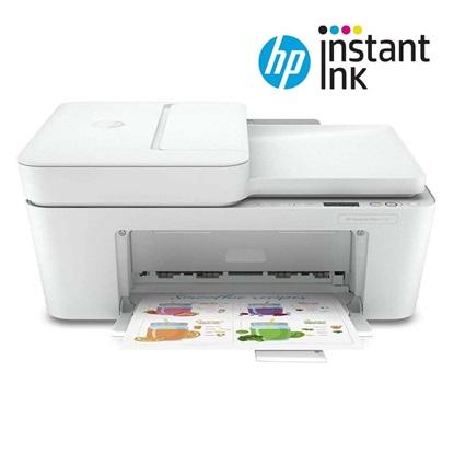 HP DeskJet 4122e All-in-One Printer (26Q92B) (HP26Q92B)