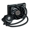CoolerMaster Masterliquid Lite 120 (MLW-D12M-A20PW-R1) (COOMLW-D12M-A20PW-R1)