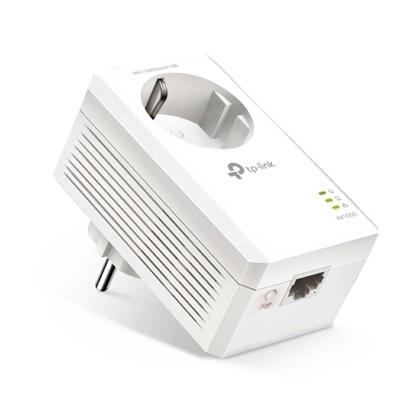 TP-LINK Powerline PA7017P AV1000 Starter Kit (TL-PA7017P) (TPTL-PA7017P)