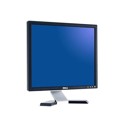 Refurbished Dell E198FP 19'' Monitor