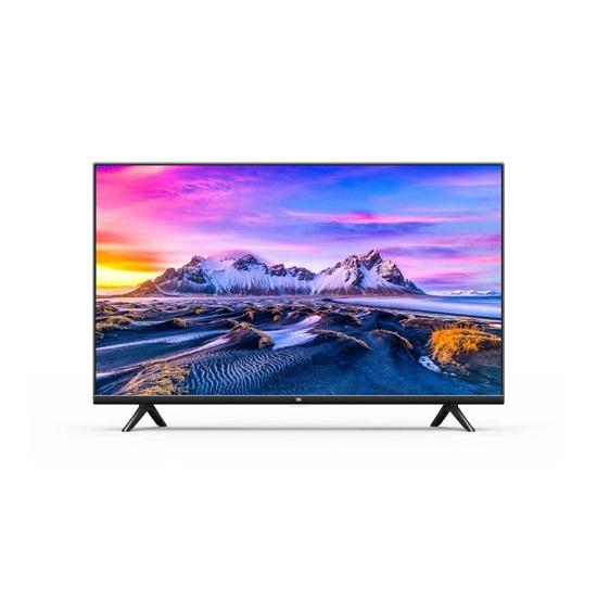 XIAOMI Mi P1 32EU Smart HD Ready TV 32'' (P132EU) (XIP132EU)