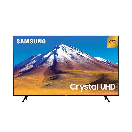 "Samsung UE55TU7092 Smart 4K UHD 55"" (UE55TU7092) (SAMUE55TU7092)"