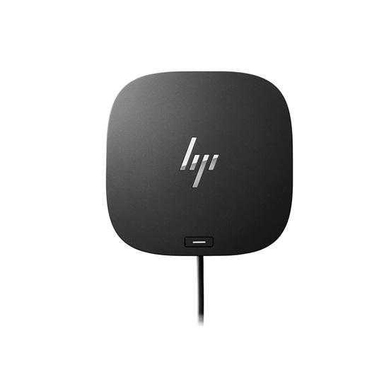 HP USB-C G5 Dock (26D32AA) (HP26D32AA)