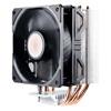 CoolerMaster Hyper 212 EVO V2 Air CPU Cooler (RR-2V2E-18PK-R1) (COORR-2V2E-18PK-R1)