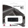 Kingston DataTraveler Exodia 32GB USB 3.2 Gen 1 (DTX/32GB) (KINDTX/32GB)