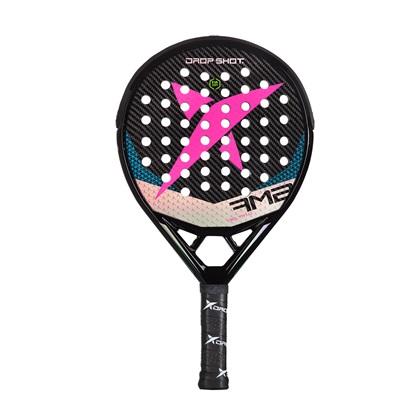 Drop shot Delta 1.0 Padel Racket (DP244009)-DP244009