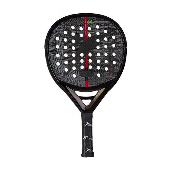 Drop shot Power 1.0 Padel Racket (DP244012)-DP244012