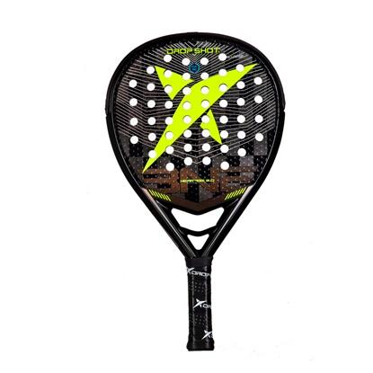 Drop shot Heritage 2.0 Padel Racket (DP244019)-DP244019