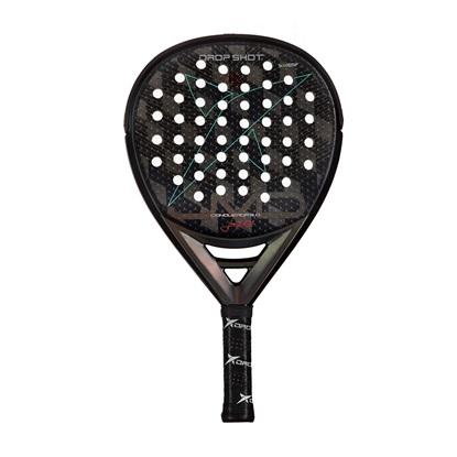 Drop shot Conqueror 9.0 Padel Racket (DP244022)-DP244022