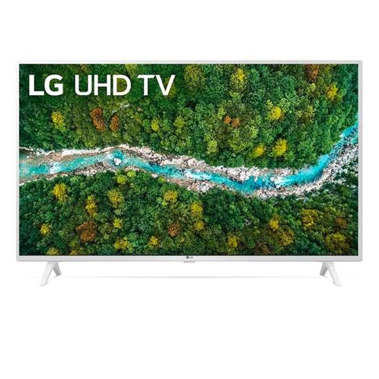 LG 43UP76906LE Smart 4K UHD TV 43'' (43UP76906LE) (LG43UP76906LE)-LG43UP76906LE